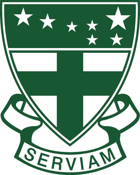 logo_MA_besar