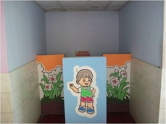 WC lakilaki